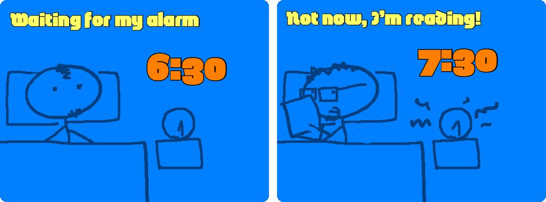 (tier 1)