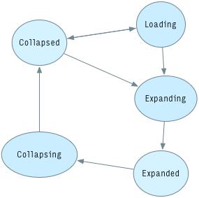 (diagram)